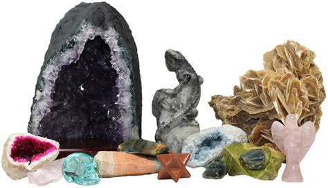 crystals from rockshop wholesale
