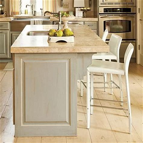 kitchen island brackets 17 best images about kitchen on pinterest islands bar