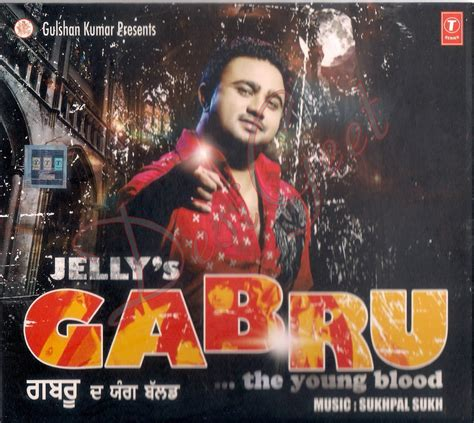 k young back to you mp3 download top 101 reviews new punjabi album gabru the young blood