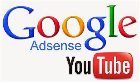 cara membuat youtube menghasilkan uang cara menghasilkan uang dari youtube indokus com