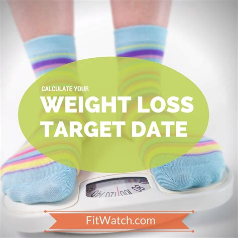 The Weight Is by Weight Loss Calculator Calories Needed To Reach Your