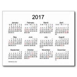 Dominica Calendã 2018 Calendar And Minis On