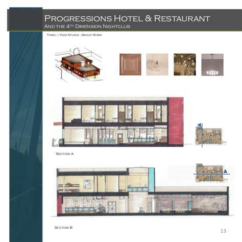 interior design portfolio boesen interior design portfolio