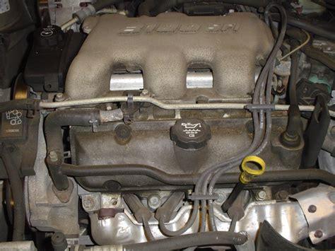 chevy malibu 2003 engine 4 cylinder malibu engine diagram 2003 get free image