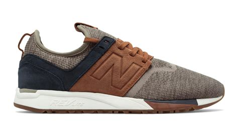 Harga New Balance 247 Luxe 247 luxe s 247 classic casual new balance