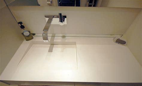 corian waschtisch nach mass corian waschtische platten ma 223 anfertigung terporten