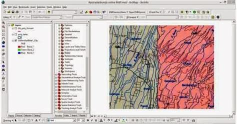 tutorial arcgis download pratama009 2014 11 01 jpg