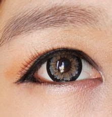 wish list on pinterest | circle lenses, color contacts and