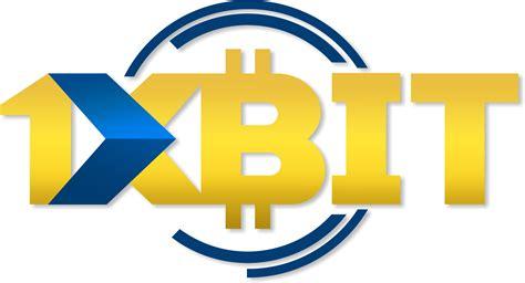 bitconnect minimum withdrawal 1xbit casino review rating bitcoin casino