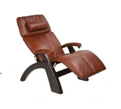 retro modern recliners put your feet up 10 retro modern recliners