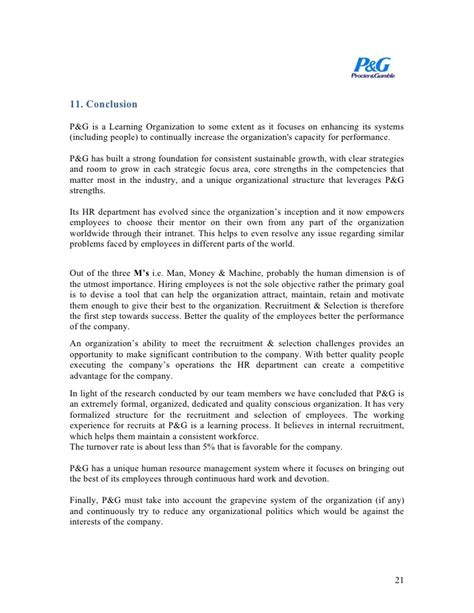 cover letter for p g 28 cover letter for p g