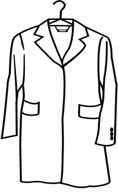 coloring pages of winter coats 20 best images about winter coloring page on pinterest