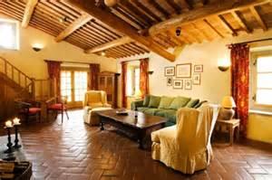 photos tuscan style decorating