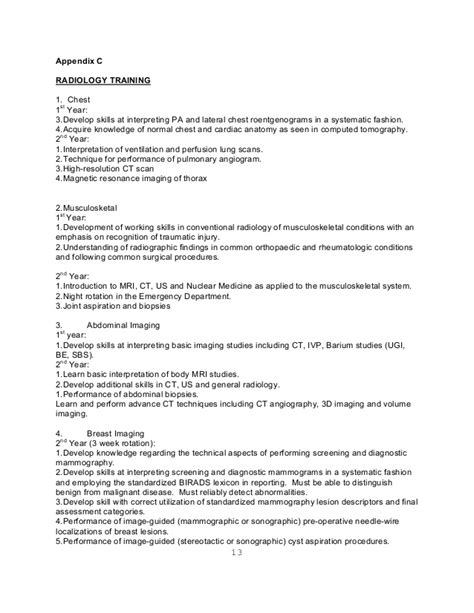 Sle Resume For Zara Customer Service Skills Cover Letter 94 Images Customer Service Skills List Resume Lukex Co