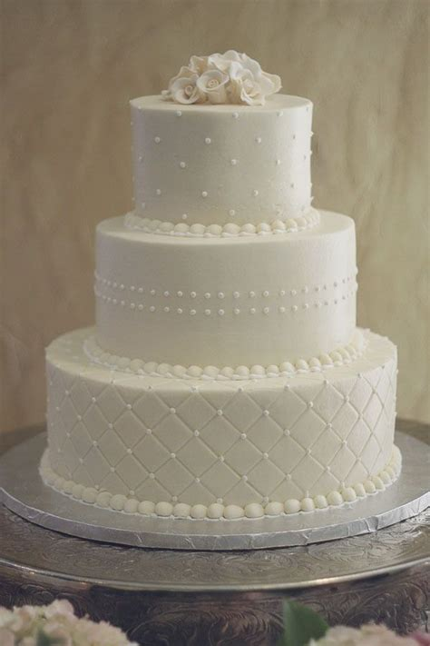 Wedding Cake Simple by Pictures Of Simple Wedding Cakes From 2011 To 2015