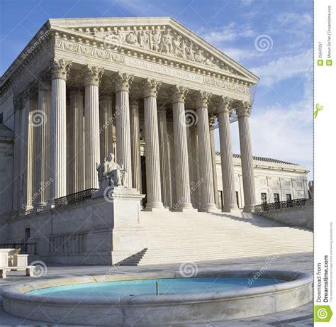 us supreme court closeup of details royalty free stock supreme court royalty free stock photography image 25047257