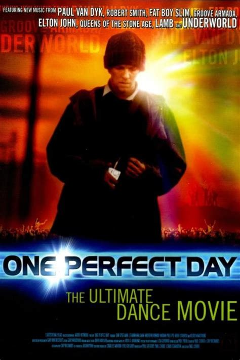 Film One Day En Streaming | film one perfect day 2004 en streaming vf complet