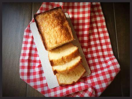 3 zutaten kuchen ruckzuck kuchen aus mehl zucker und 1 dose ananas