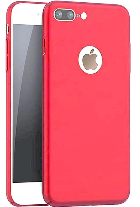 Casing Iphone 55s Iphone 66s Iphone 6 Softcase Line Edition iphone 6 6s cooya soft tpu mobile back shopping