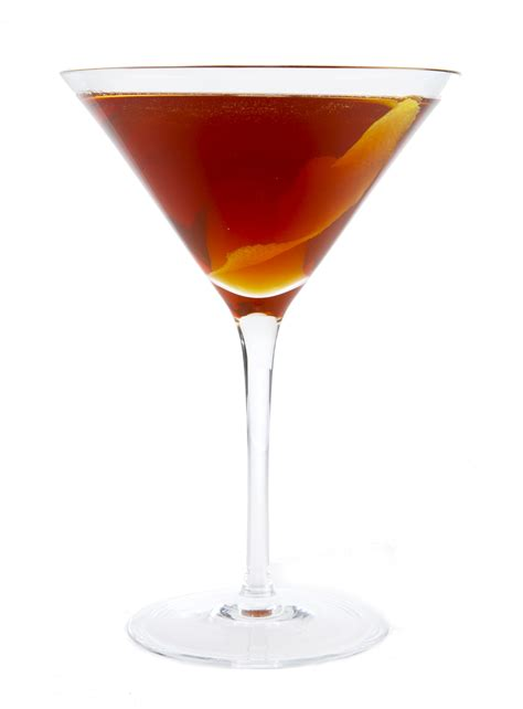 manhattan drink yarial com ideal manhattan recipe interessante ideen
