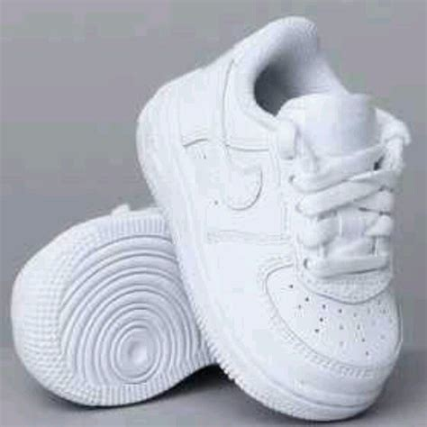 nike shoes for baby so baby nikes future