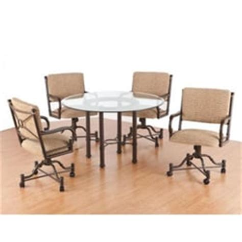 Az Stool And Dinette by Stool Dinette Factory 18 Photos Furniture Stores