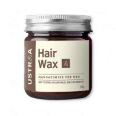 Hair Style Products India by 10 Best Hair Styling Products For In India Fashion