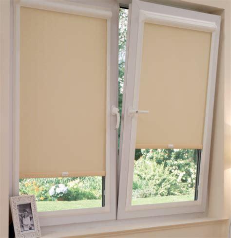 tenda per porta finestra simple amazing tecno sistemi srl with finestre per interni