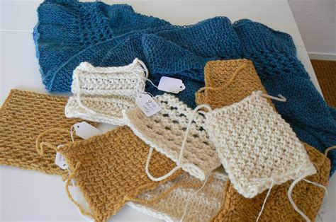 knit loom patterns invisible loom innovative patterns for loom knitters