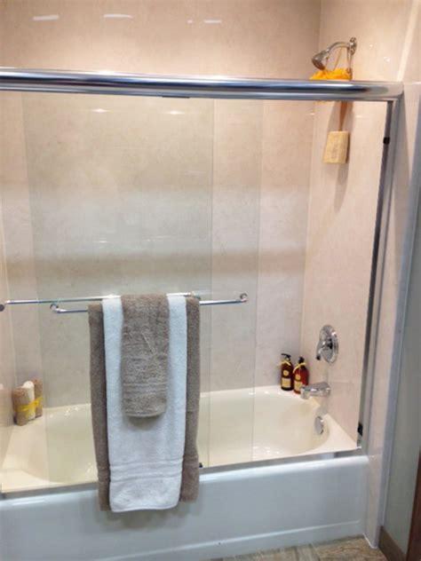 Bathtub Fl by Bathtub System Mirimar Fl Bath Crest