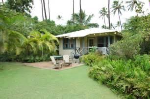 waimea cottages hotel in kauai hotel waimea