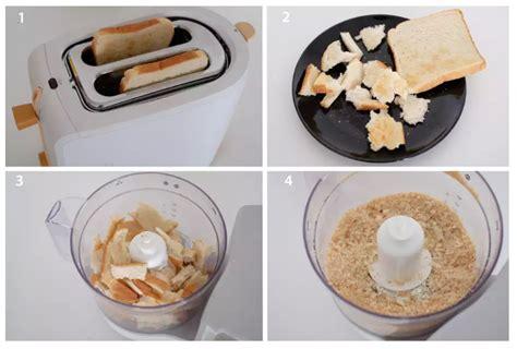 cara membuat nugget ayam dalam bahasa inggris cara buat nugget ayam sendiri fizalinolie
