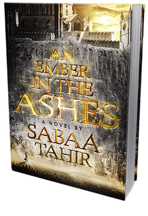An Ember In The Ashes By Sabaa Tahir Ebook bookish lifestyle an ember in the ashes by sabaa tahir