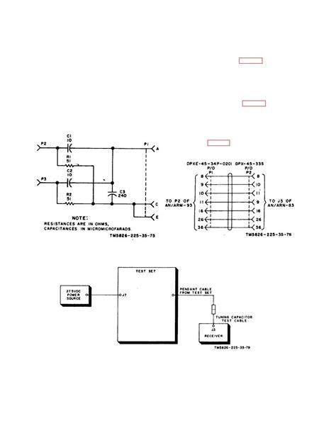 capacitor 104k datasheet tm 104 capacitor 28 images motor 545 capacitor 104k datasheet 28 images polyester capacitor