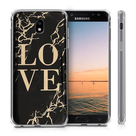 mobile phone cases and covers cover for samsung galaxy j5 2017 duos cover mobile