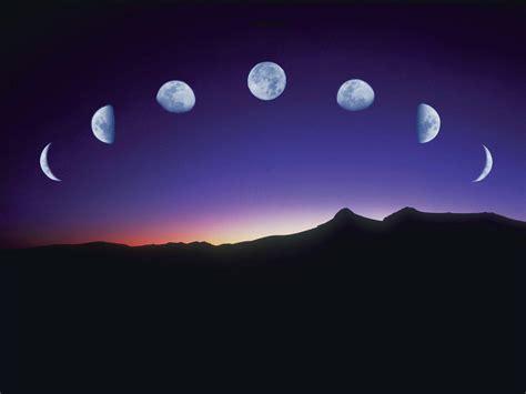 imagenes hd luna moon hd wallpapers wallpaper cave