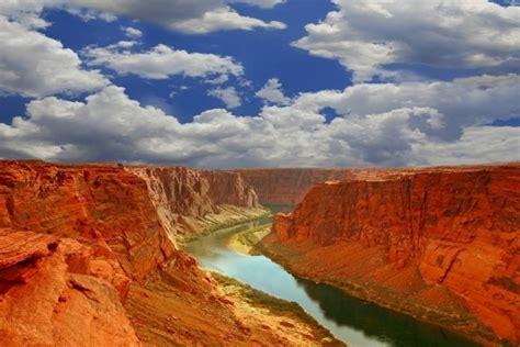 Autotour Rocheuses américaines Etats Unis GO Voyages