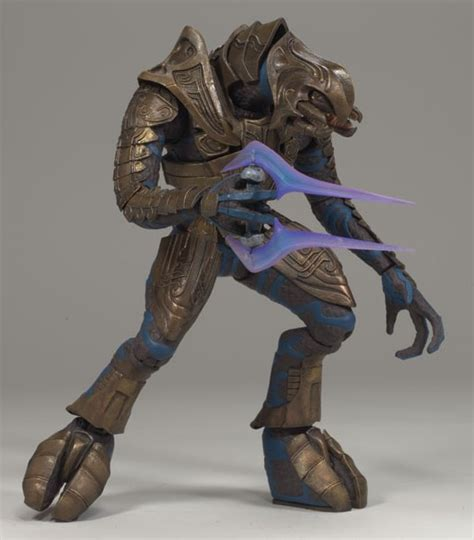 halo 2 figures the gallery for gt halo 2 arbiter figure