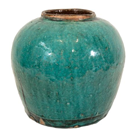 chinese ginger jars antique chinese ceramic ginger jar at 1stdibs