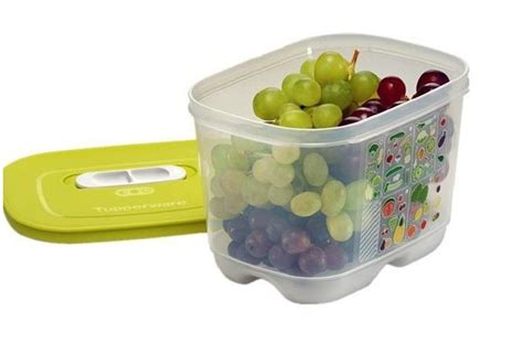 Tupperware Ventsmart tupperware ventsmart rectangular sma end 9 22 2018 5 15 pm