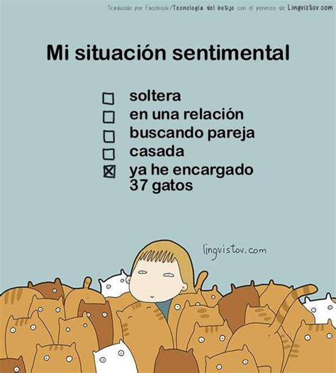 imagenes de situacion sentimental 54 best quotes in spanish images on pinterest spanish