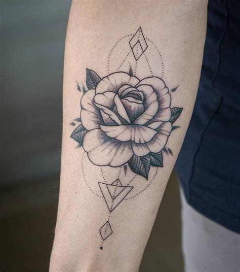 lotus rose tattoo lotus galerie tatouage