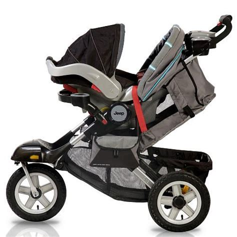jeep baby stroller jeep liberty limited all terrain 3 wheel stroller galaxy