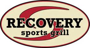 recovery sports grill expanding to queensbury places and