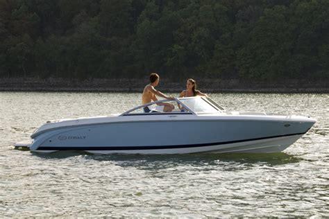 boat rental table rock lake missouri boat rentals chateau on the lake marina table rock
