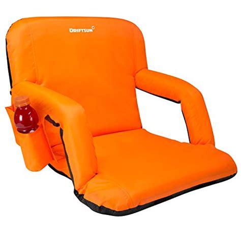 high back beach chair reclining high back beach chair reclining kelsyus portable backpack