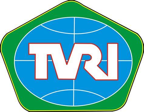 Tvr International Live Tvri Program Romania Visionsposts5k