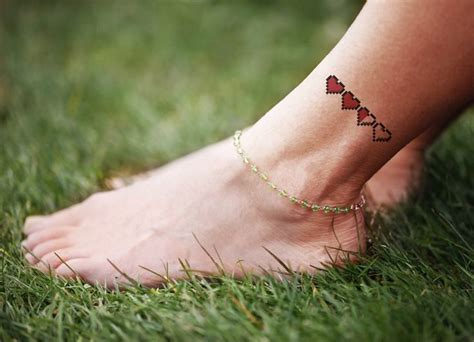 zelda hearts tattoo 25 best ideas about on