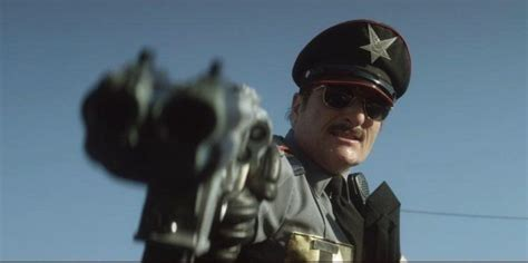 Officer Downe by Officer Downe Puts Magnet Releasing Arrest Dread