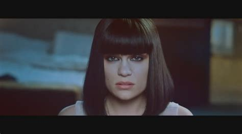 jessie j you are who you are music video jessie j image 25877680 fanpop